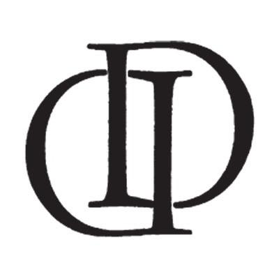 Distinction Edition elegance, strahlendweiss, 100g , A4, 2000 Bl