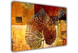 1 qm Leinwanddruck auf Canvas-Leinen 320g Preis pro qm
