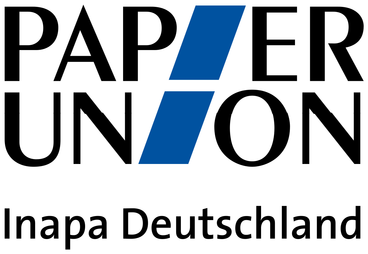 Papier_Union_Logo