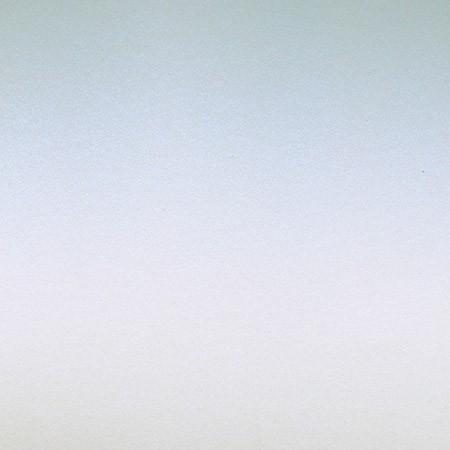 MAJESTIC Chameleon Lightblue,120g,hochwertiges, irisierendes Pap