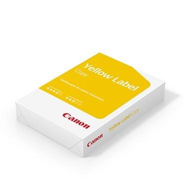 CANON Copy A4