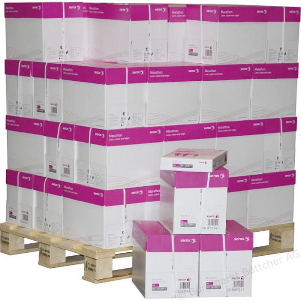 Xerox Performer DIN A4, 120.000 Blatt