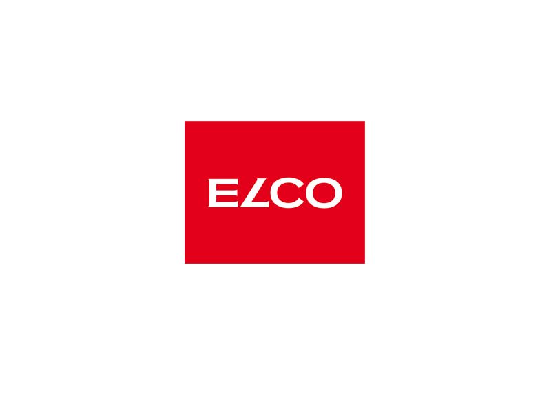 ELCO Switzerland