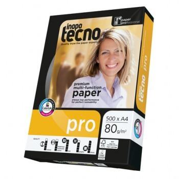 INAPA Tecno PRO, Hochleistungs-Officepapier