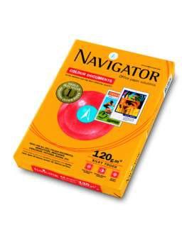 NAVIGATOR Color Documents DIN A4, 64.000 Blatt